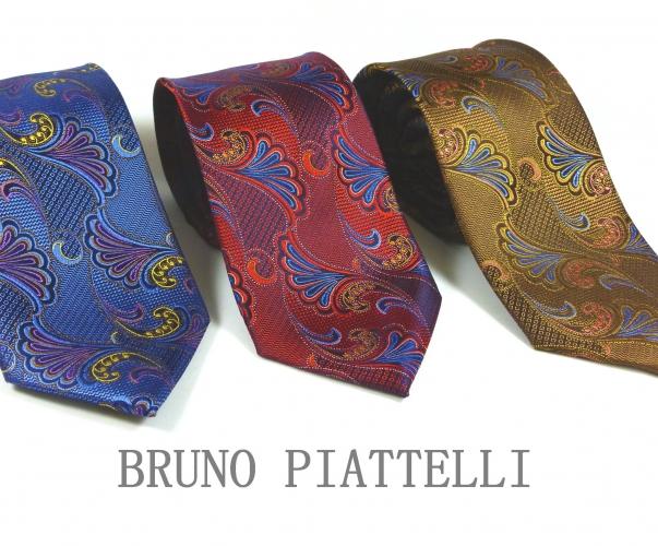 0e852bb85b74 PrevNext. Categories List for Bruno Piattelli ...